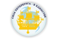Укрепление гражданского единства и гармонизация межнациональных отношений в Санкт-Петербурге
